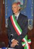 Nosate - Il sindaco Roberto Cattaneo