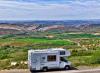 Vanzaghello - Pellegrinaggio in camper nei luoghi della Madonna (Foto internet)