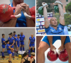 Sport - Ghiri Sport (Foto internet)