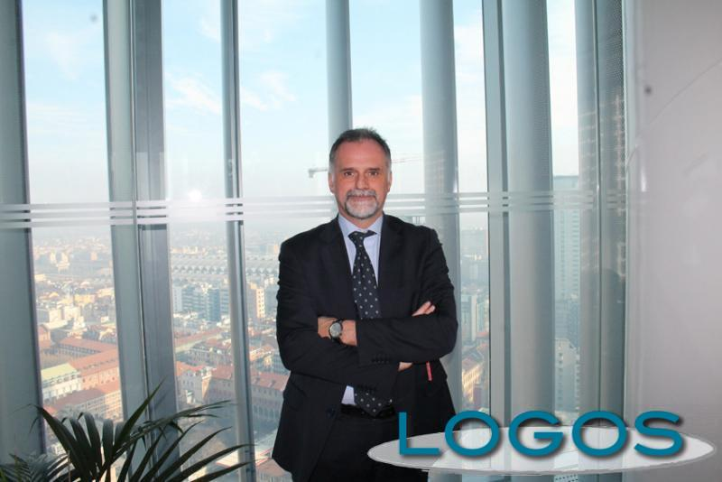 Politica - Massimo Garavaglia nuovo vice Ministro