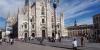 Milano - Piazza Duomo (Foto internet)