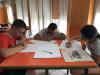 Castano Primo - Giovani giornalisti allOpera
