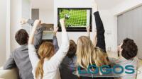 Comunicaré - I Mondiali in tv (Foto internet)