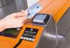 Attualità - Viaggia con la carta bancaria (Foto internet)