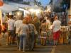 Bienate - Il tradizionale Mercatino (Foto internet)