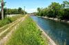 Territorio - Il canale Villoresi