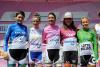 Sport - Giro Rosa 2018