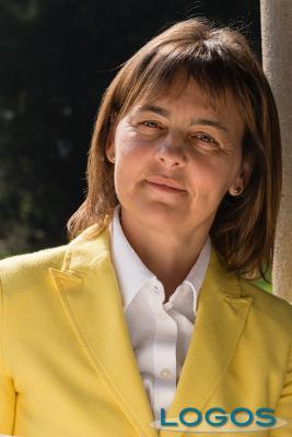 Magenta - Silvia Minardi di 'Progetto Magenta'