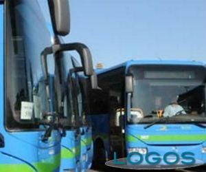 Attualità - Autobus (Foto internet)