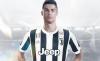 SportivaMente - Cristiano Ronaldo alla Juventus? (Foto internet)