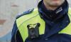 Attualità - Body cam per la Polizia locale