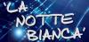 Busto Garolfo - 'La Notte Bianca'