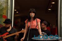 Musica - 'Paola Colombo Quartet'
