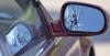 Cronaca - Truffa dello specchietto (Foto internet)