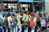 Attualità - Studenti all'uscita da scuola (Foto internet)