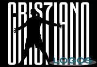 Il bastian contrario - Cristiano Ronaldo alla Juventus (Foto internet)