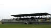 Inveruno - Il campo sportivo (Foto d'archivio)