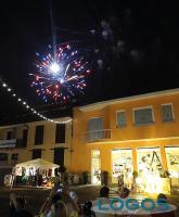 Inveruno - 'Rockantina in Vetrina' (Foto d'archivio)