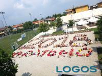EXPOniamoci - Oratorio estivo 2018