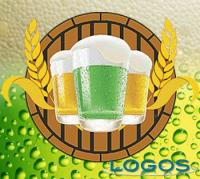 Castano Primo - 'Green Beer'