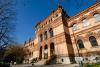 Milano - Musei gratis il  5 agosto