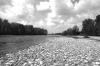 Truccioli di storia - Il fiume Ticino