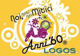 Musica / Eventi - 'Noi nati nei mitici anni '60' (Foto internet)