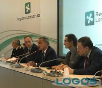 Territorio - Regione Lombardia e Questura insieme per ospedali più sicuri