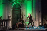 Eventi - Angelo Branduardi a Varallo.02