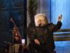 Eventi - Angelo Branduardi in concerto a Varallo
