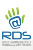 Territorio - RDS