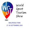 Busto Arsizio - 'World Sport Tourism Show'