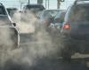 Generica - Smog in città (da internet)