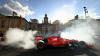 Generica - Formula 1 a Milano (da internet)