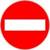 Vanzaghello - Limitazioni alla circolazione per lavori (Foto internet)