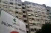 Milano - Occupazioni abusive (Foto internet)