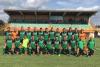 Castano Primo - La Prima Squadra  2018/2019 della Castanese