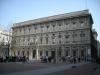 Milano - Palazzo Marino (da internet)