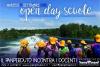 Scuole - Open day scuole al Panperduto