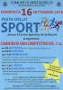 Vanzaghello - Festa dello Sport