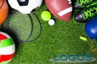 Sport - Discipline sportive (Foto internet)