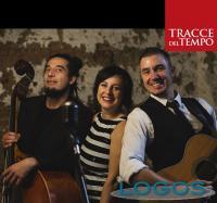 Musica - 'Mine Vaganti'