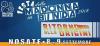 Nosate - 'Festa della Madonna in Binda'
