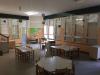 Castano Primo - Scuola Materna Statale