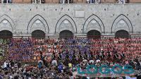 Eventi - Palio di Siena
