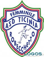 Robecchetto - L'A.S.D. Femminile Ticinia