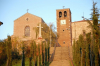 Turbigo - La chiesa Parrocchiale (Foto internet)