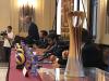 Sport - Mondiali di Pallavolo Maschile a Milano: la presentazione a Palazzo Marino