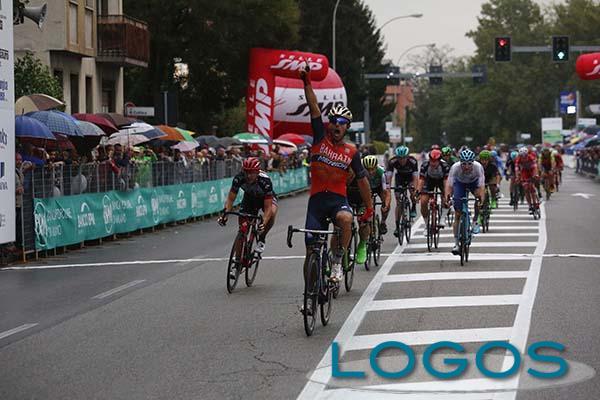 Legnano / Sport - Coppa Bernocchi (Foto internet)