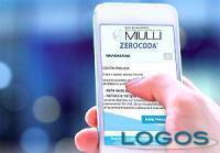 Salute - L'app 'Zero Coda'